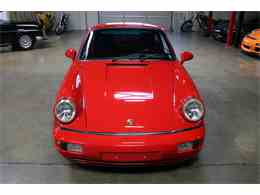 Picture of 1993 RS America - $119,995.00 Offered by San Francisco Sports Cars - LSDH