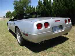 Picture of '96 Corvette - LSE6