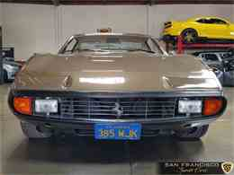 Picture of '72 365 GT4 located in San Carlos California - LSE8