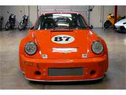 Picture of '76 911 - LSE9