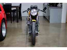 Picture of Classic '73 Ducati 750 Sport - $59,995.00 Offered by San Francisco Sports Cars - LSEA