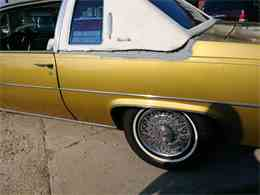 Picture of 1977 Coupe Offered by a Private Seller - LSF4