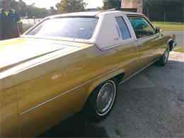 Picture of '77 Coupe Offered by a Private Seller - LSF4