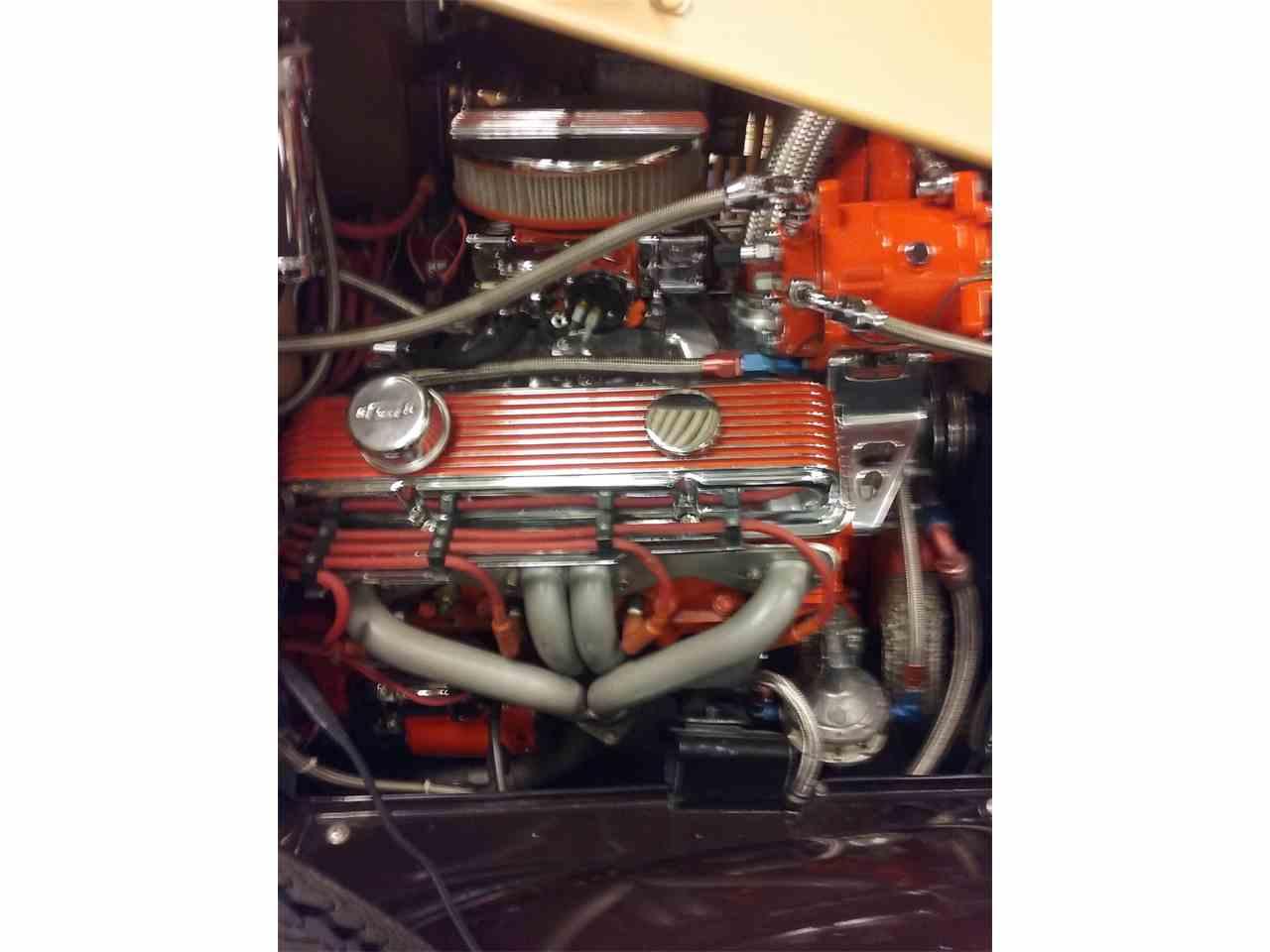 Large Picture of '31 4-Dr Sedan - LSFN
