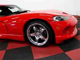 Picture of 1998 Viper Offered by a Private Seller - LSFT