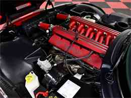 Picture of '98 Dodge Viper - $49,000.00 Offered by a Private Seller - LSFT