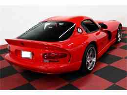 Picture of 1998 Viper - $49,000.00 Offered by a Private Seller - LSFT