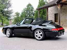 Picture of 1995 Porsche 911 Carrera - $49,500.00 Offered by Dick Barbour Performance - LSG0