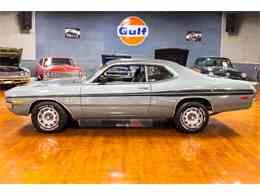 1972 Dodge Demon for Sale - CC-1016667