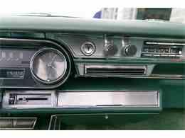 Picture of '66 Eldorado - LSH1