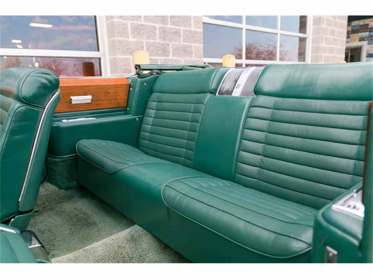 Large Picture of '66 Eldorado - LSH1