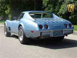 Picture of 1977 Corvette located in West Deptford New Jersey - $14,595.00 - LSH3