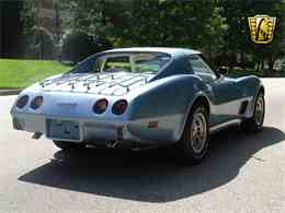 Picture of 1977 Corvette Offered by Gateway Classic Cars - Philadelphia - LSH3