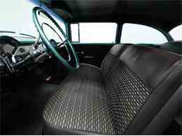 1955 Chevrolet 210 for Sale - CC-1016685