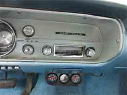 Picture of '65 Chevelle - LSIO
