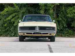 Picture of 1969 Dodge Charger Offered by Fast Lane Classic Cars Inc. - LSIT