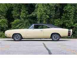 Picture of Classic '69 Dodge Charger - LSIT