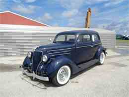 Picture of 1936 2-Dr Coupe - $14,850.00 - LSJB