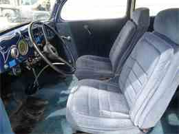 Picture of Classic '36 Ford 2-Dr Coupe located in Staunton Illinois Offered by Country Classic Cars - LSJB