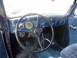 Picture of Classic '36 Ford 2-Dr Coupe - $14,850.00 Offered by Country Classic Cars - LSJB