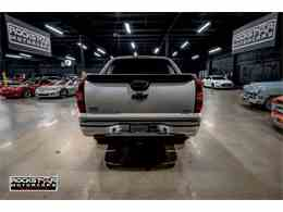 2011 Chevrolet Avalanche for Sale - CC-1016768