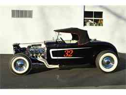 Picture of '32 Model B - LSL0
