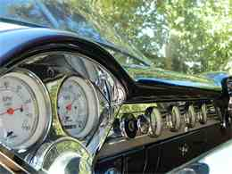 Picture of 1955 Chevrolet 150 - $129,500.00 Offered by Classic Car Marketing, Inc. - LSLU