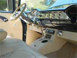 Picture of Classic 1955 150 - $129,500.00 - LSLU