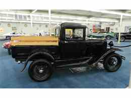 Picture of '30 Model A - LSMP