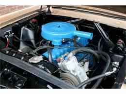 Picture of Classic 1965 Mustang located in Las Vegas Nevada Auction Vehicle - LSMX