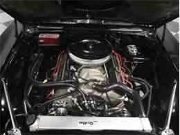 Picture of '68 Camaro - LSNC