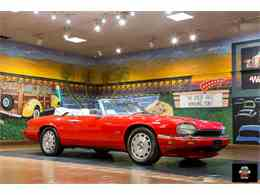 Picture of '96 XJS - $12,995.00 Offered by Just Toys Classic Cars - LSNJ