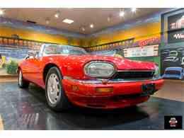 Picture of '96 XJS - $12,995.00 - LSNJ