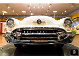 1955 Oldsmobile 98 for Sale - CC-1016918