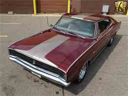 Picture of '66 Charger - LSO9