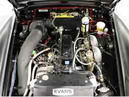 Picture of Classic '71 MG Midget 1275 Resto-Mod located in Texas - $19,995.00 - LSOB