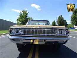 Picture of '65 Dodge Coronet located in O'Fallon Illinois Offered by Gateway Classic Cars - St. Louis - LSOD