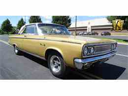 Picture of 1965 Coronet located in O'Fallon Illinois - $21,595.00 Offered by Gateway Classic Cars - St. Louis - LSOD