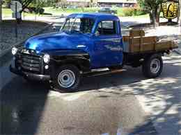 Picture of '53 Pickup - LSON