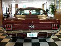 Picture of Classic '65 Mustang - $24,995.00 - LSPY