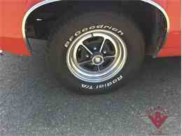 Picture of '69 Gran Sport - LSQ1