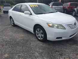 2009 Toyota Camry for Sale - CC-1017006