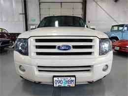 Picture of 2008 Ford Expedition - $13,995.00 - LSQ7