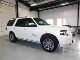 Picture of '08 Expedition Offered by Bend Park And Sell - LSQ7