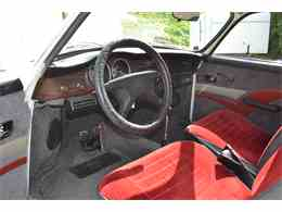 Picture of '74 Volkswagen Karmann Ghia located in Riverside California Offered by a Private Seller - LSR1