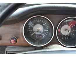 Picture of '74 Karmann Ghia located in Riverside California - $8,500.00 - LSR1