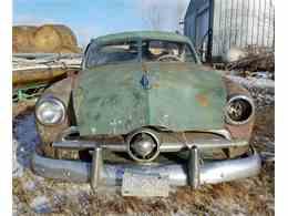 Picture of '49 Sedan - LSRO