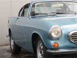 Picture of 1972 P1800E located in Noord Brabant Offered by E & R Classics - LSTO