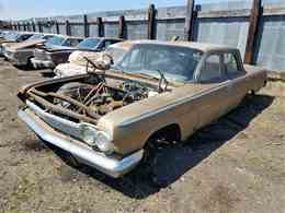 Picture of Classic '62 Bel Air located in Crookston Minnesota - $1,700.00 - LSTT