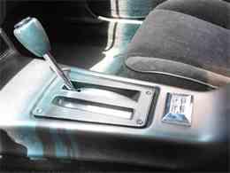 Picture of '78 Firebird Trans Am SE - LSU4